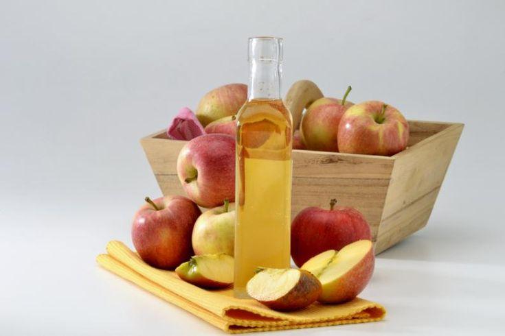 Tips para curar un resfriado de verano4
