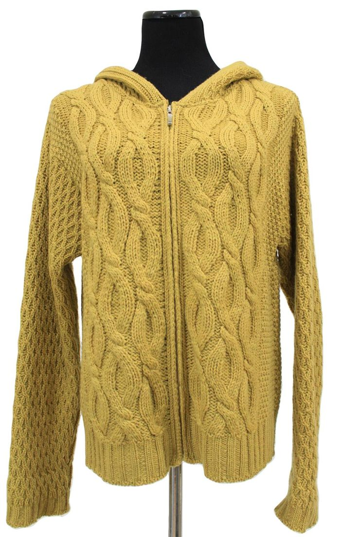 59 best Sweaters to love! images on Pinterest | Cardigans ...