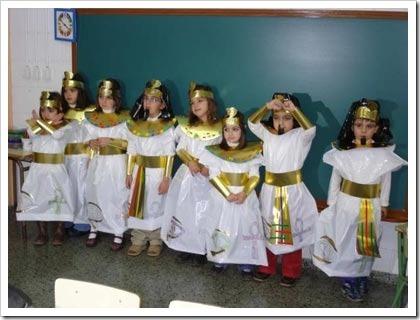 egipcio jugarycolorear (3)