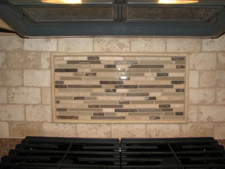17 Best Images About Cabinets On Pinterest Oak Cabinets Stone Backsplash And Farmhouse Kitchens