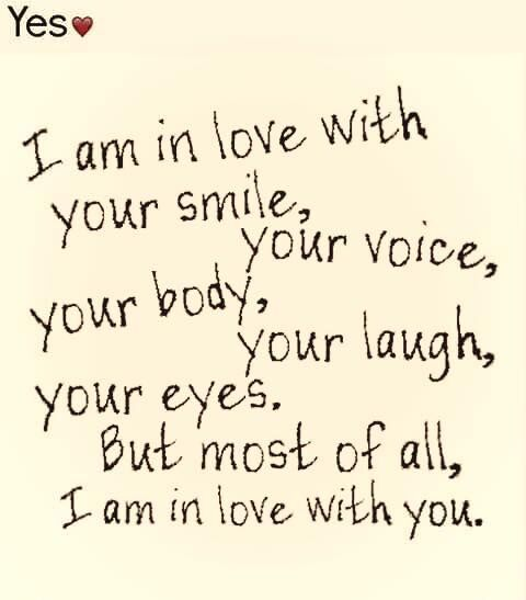 Your My Everything Quotes For Him Tumblr Your My Everything Quotes