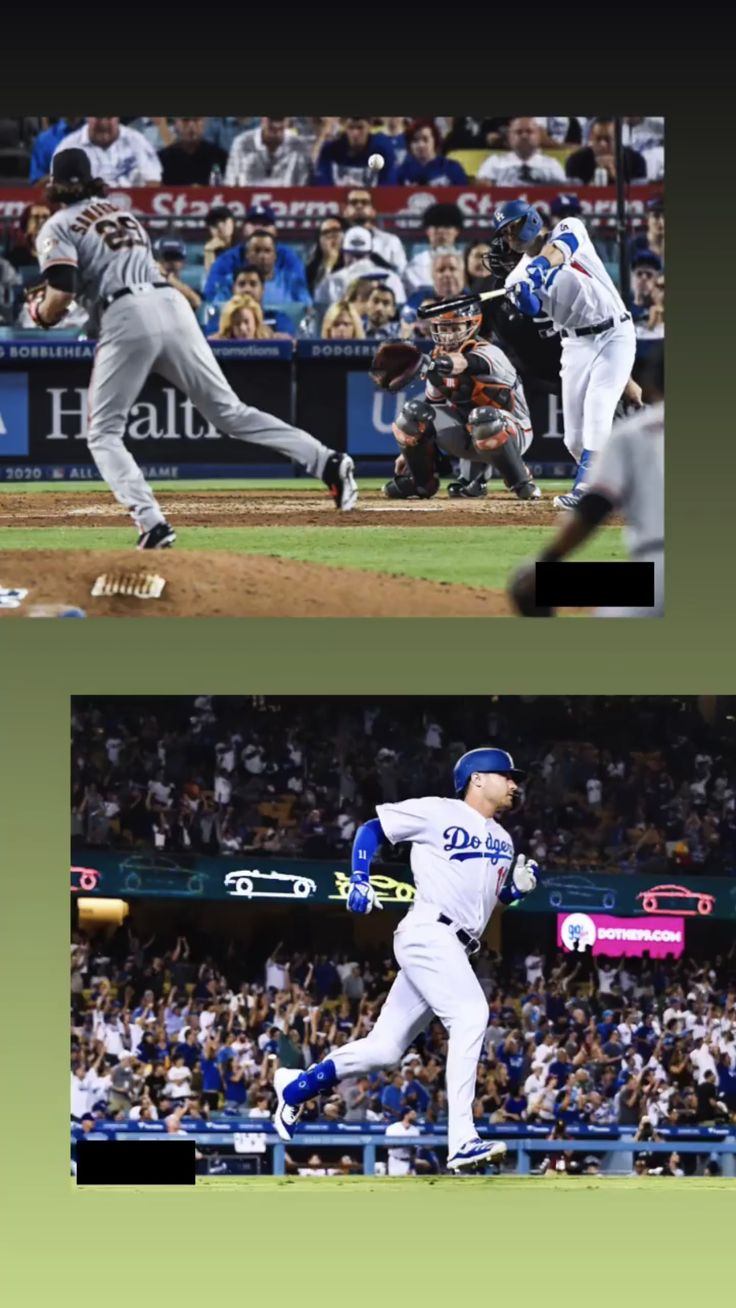 Los Angeles Dodgers image by Mayra Los angeles dodgers