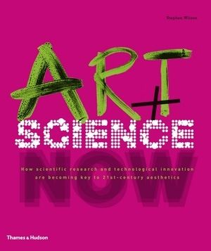 69 best fine art research books images on pinterest figurative art and science now fandeluxe Choice Image