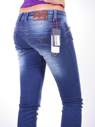 armani jeans women - Buscar con Google