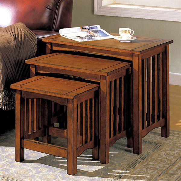113 Best Images About Coffee Tables End Tables On Pinterest
