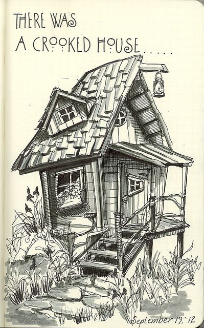 crooked house plans woodworking projects plans