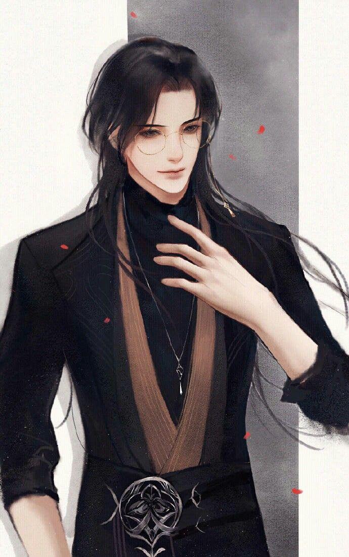 1e9db187a17fc8da8cbdc9e81f638d7a Jpg 452 603 Long Hair Styles Men Long Hair Styles Mens Hairstyles