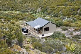 Image result for granity pass hut