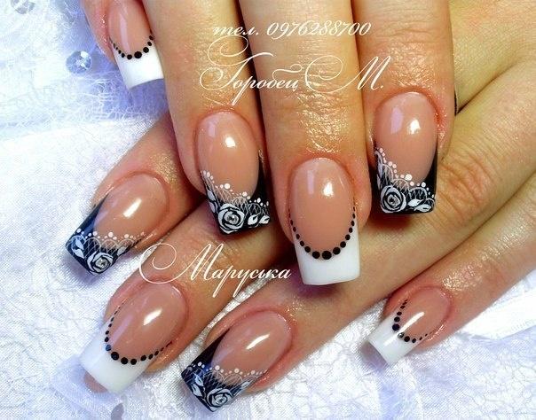 nails a-paznokcie.pl