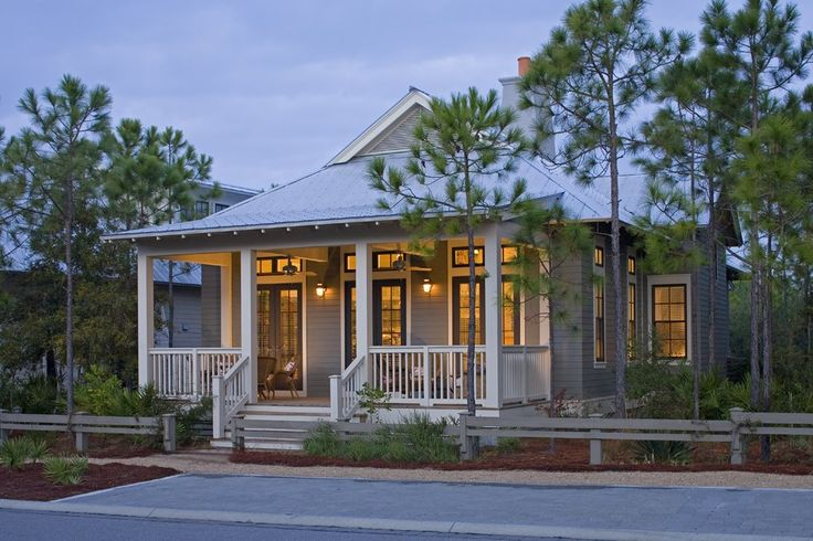 gulf shore cottages gulf shore cottage 2 county prince