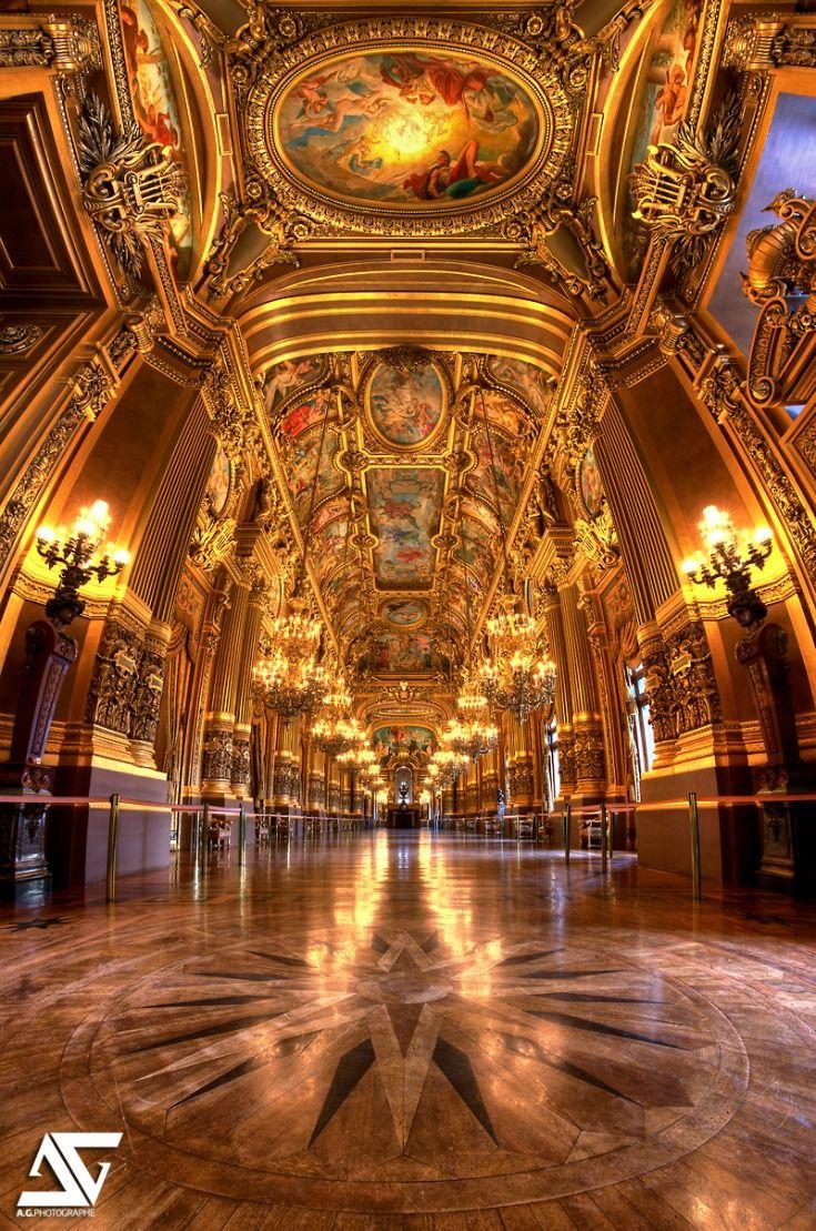 Grand Foyer Paris : Best grand foyer images on pinterest