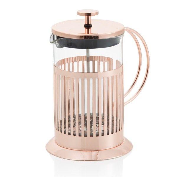 A kávé megfelelő elkészítése leginkább egy szent rituáléra