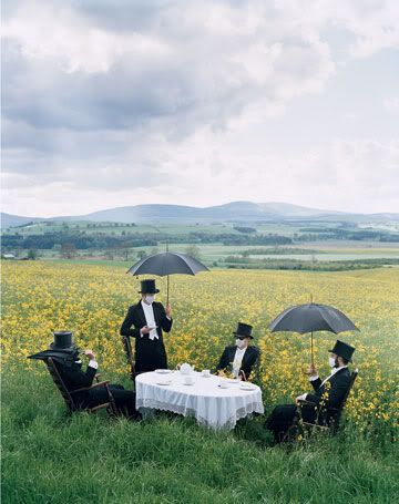 Tim Walker - Photographer - Page 24 - the Fashion Spot