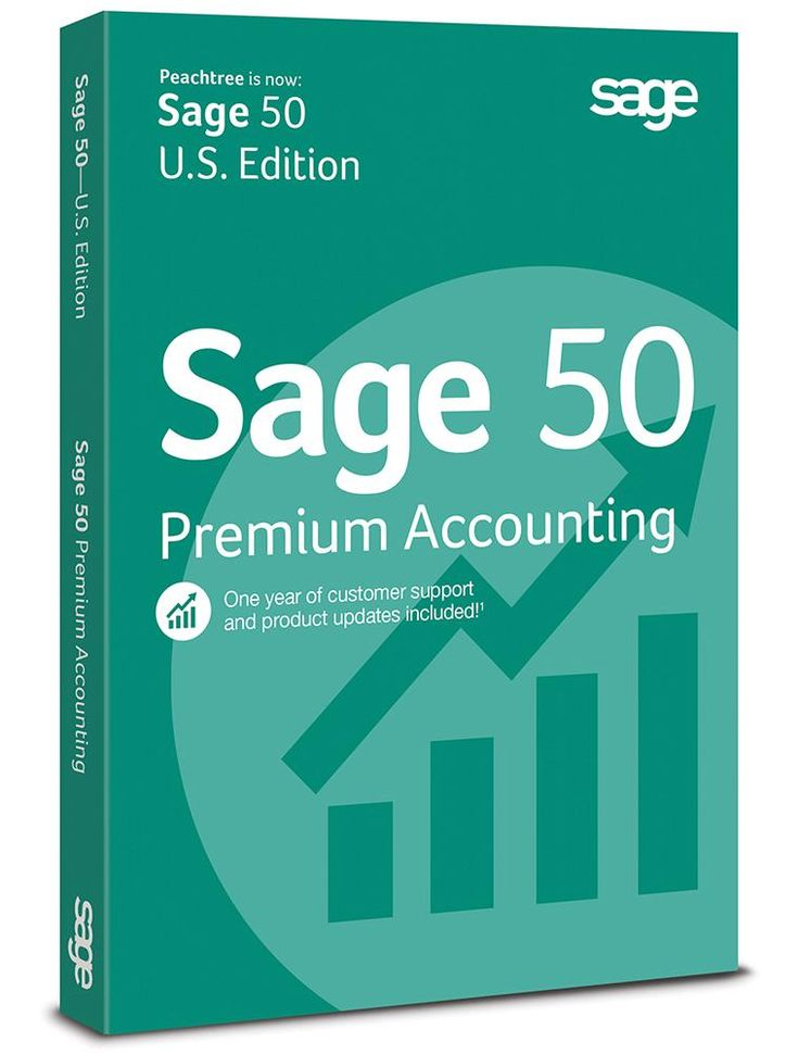 18 best sage 50 accounting middle east edition images on pinterest sage 50 premium accounting 2015 sage 50 premium accounting larger make the most of your strategic growth plans your expanding business needs easy to fandeluxe Choice Image