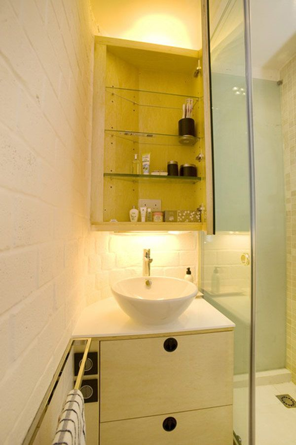 Apartment Design  Z Bathroom 3 Design Of Ceramic Also Walk In Closet In  Front Of60 best Bathroom images on Pinterest   Room  Bathroom ideas and  . Small 3 Piece Bathroom Ideas. Home Design Ideas