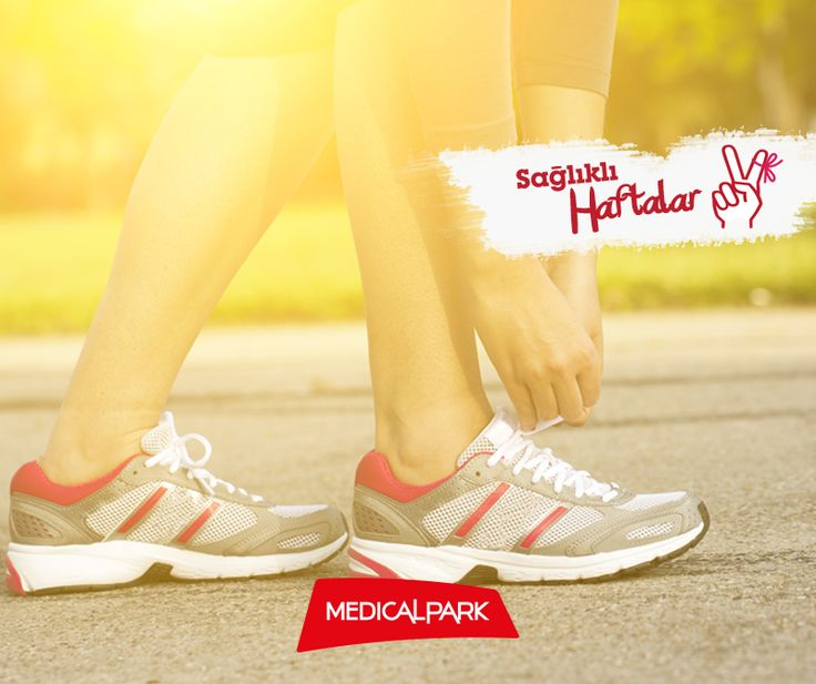Bugün yeni bir karar alın; hareketsizlikten ve sigaradan uzak durun. #sağlıklıhaftalar