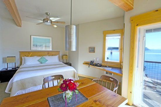 Boatyard Inn, Langley: See 222 traveler reviews, 139 candid photos, and great deals for Boatyard Inn, ranked #3 of 16 B&Bs / inns in Langley and rated 5 of 5 at TripAdvisor.