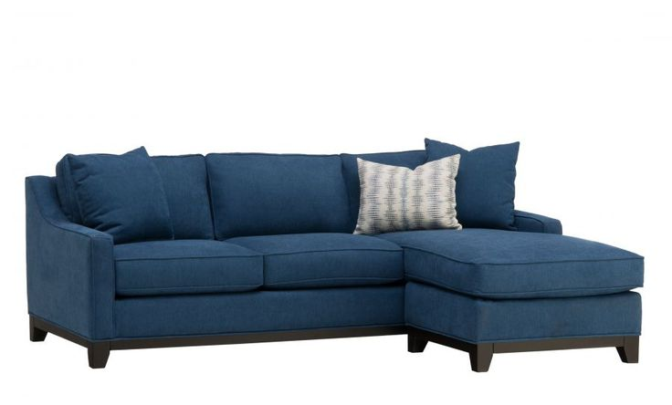 Janet Reversible Sectional Schneidermans Furniture