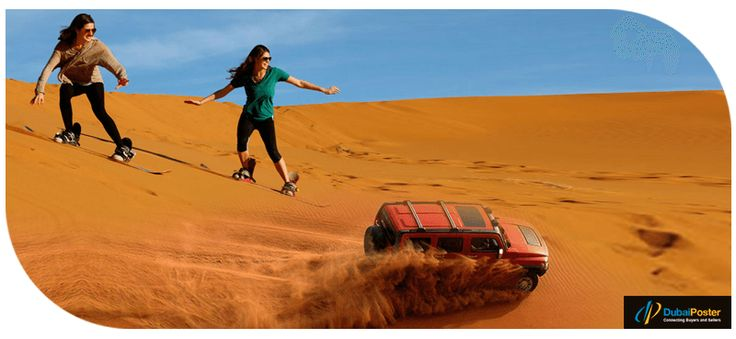 Find here the top 18 activities for #teenagers in #Dubai with their updated info #tour #travel #services