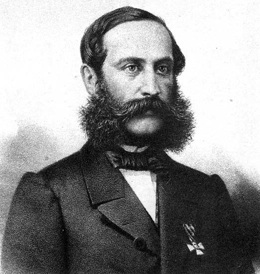 Трубецкой Александр Петрович (князь)