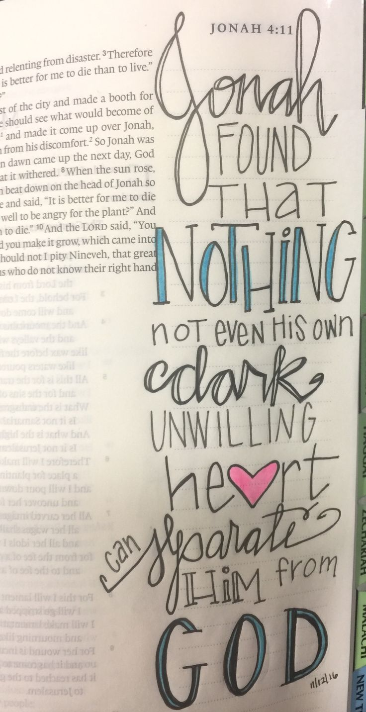 Isn't this beautiful? How great God's Love is. Though some may drift from Him, He will never let go of you and He will always forgive you and love you unconditionally. ❤️