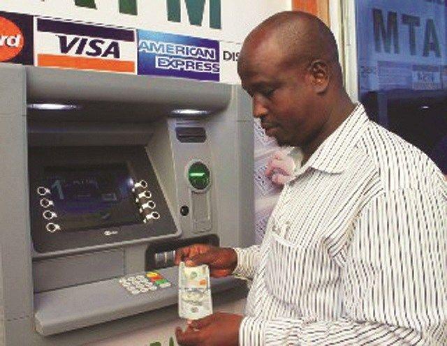 ATM card cloning: Bank card criminals invade Byo - http://zimbabwe-consolidated-news.com/2017/06/05/atm-card-cloning-bank-card-criminals-invade-byo/