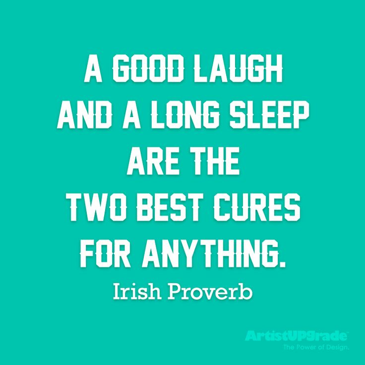 Quotes For Laughs: 1000+ Images About Love Being Irish On Pinterest