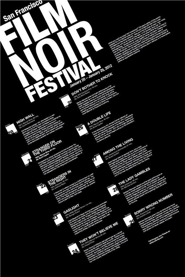 57 Best Flint Film Fest Images Festival