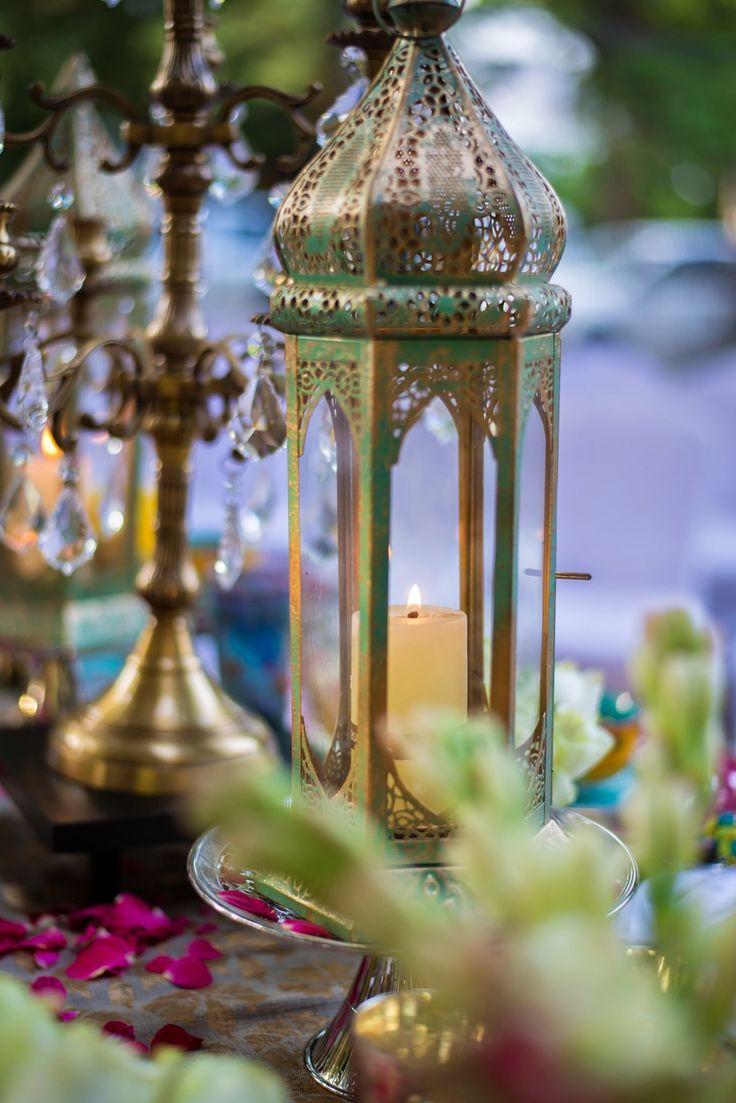 575 best images about Diwali Decor Ideas on Pinterest