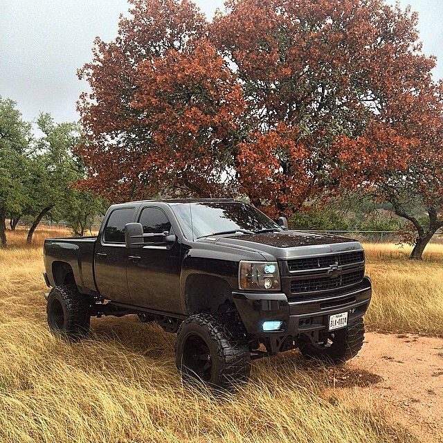 17 Best ideas about Jacked Up Trucks on Pinterest | Lifted ...