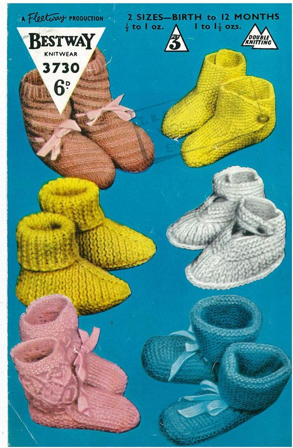 340 best images about Knitting Premmie patterns - Hawaiki ...