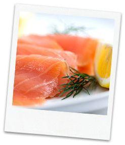 faire son saumon fumé
