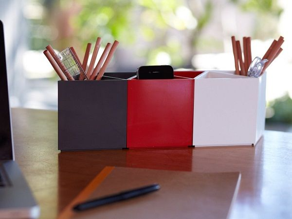 fancy office supplies. amac rhombin fancy office supplies e