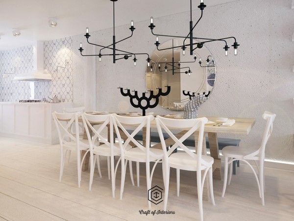modern-chandelier-ideas