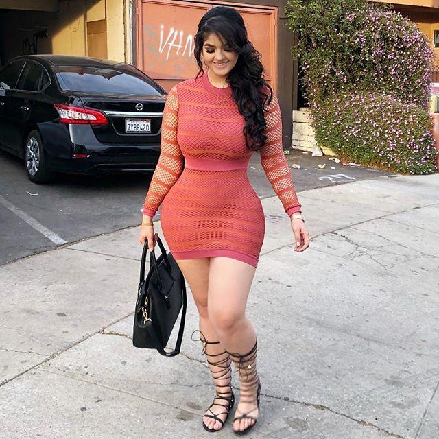 Sexy el paso