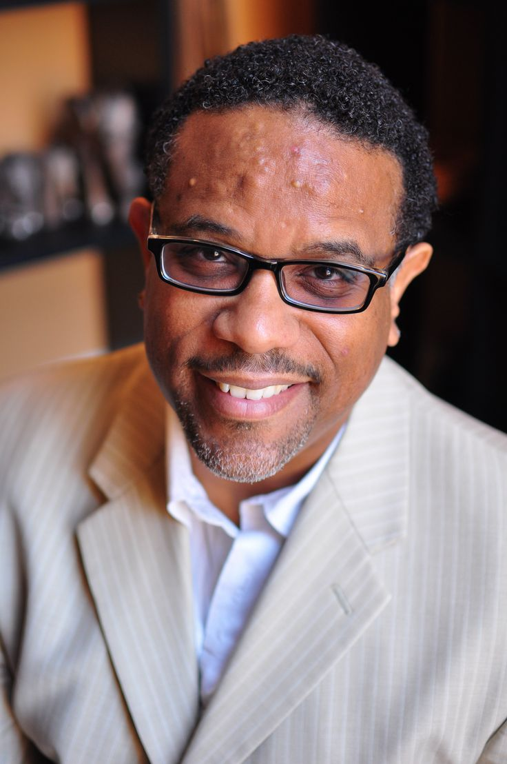 Since 1986, Oakwood alum David Person has been working as a broadcaster, journalist, documentary director, and media consultant. His work has been featured on NPR, Tom Joyner's BlackAmericaWeb website and public radio stations across the nation. Currently,  he writes columns for USA TODAY, the Ministry Matters website, and news features for Message Magazine. As the owner of DavidPersonMedia, LLC, he provides media consulting services to various organizations and individuals across the…