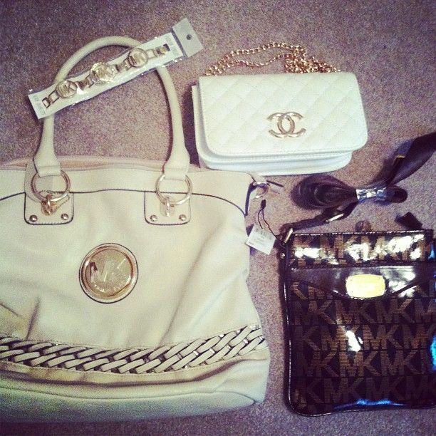 #CheapMichaelKorsHandbags#com michael kors bags sale,