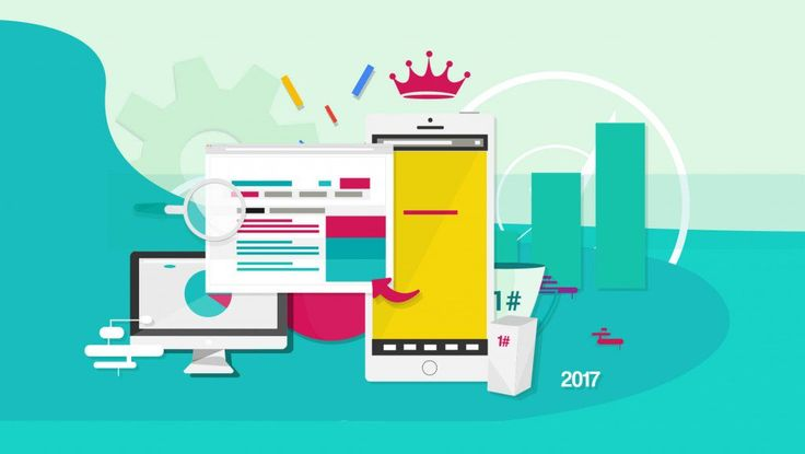 10 Ways to Create Custom Web Design for Small Business