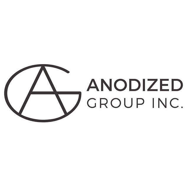 Everybody who is looking for us in San Diego please go check out Anodized Group on Weedmaps and get what you need! Happy to be on the menu and welcome to the Fam! #marijuana #delivery #cannabis #cannasseur #cannabiscommunity #instalike #instagood #beach #sandiego #oceanbeach #vape #weed #terps #pacificbeach #happy #weedmaps #sativa #indica #hybrid #gelato #pineapple #trainwreck #kush #maryjane #thc #mmj #pacificbeachlocals #sandiegoconnection #sdlocals #sandiegolocals - posted by PLÜME…