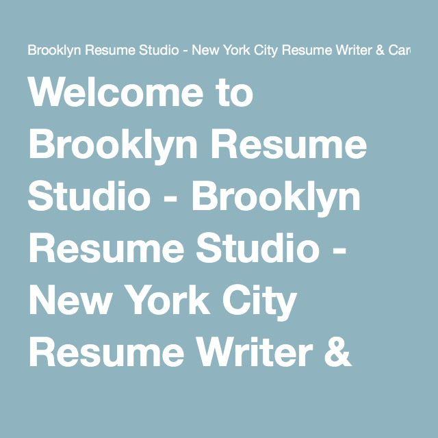 25+ parasta ideaa Pinterestissä Career consultant - career consultant sample resume