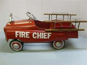 Had one of these when I was 3 or 4 yrs old.