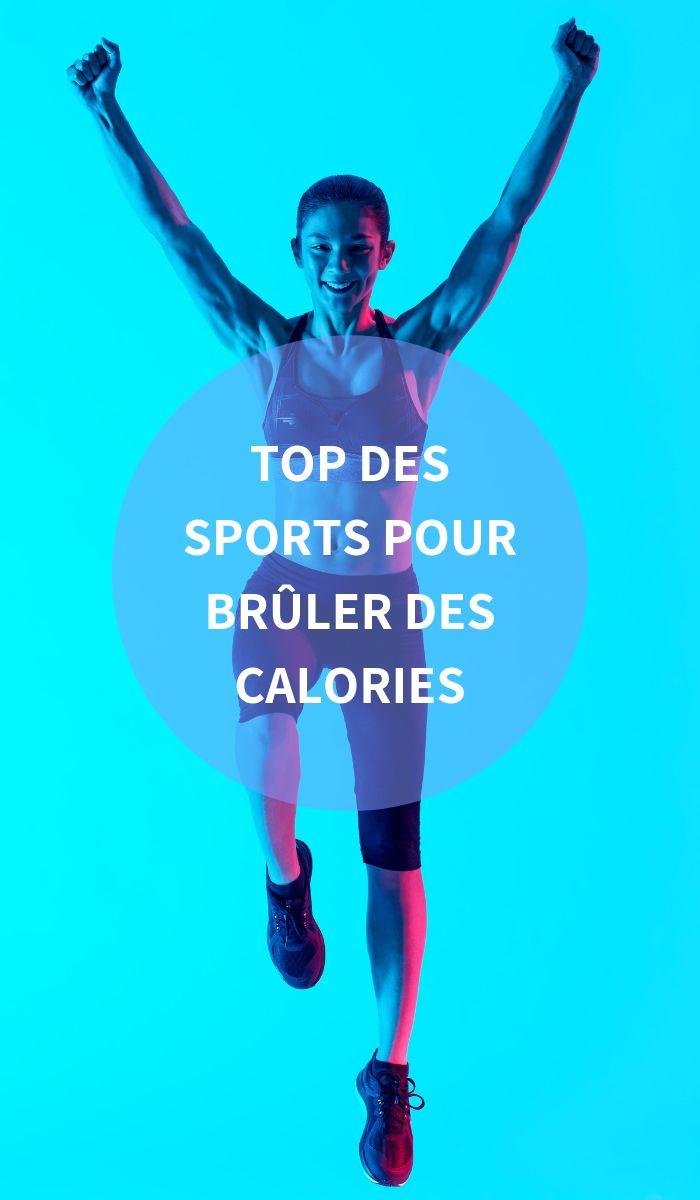 36 sports pour maigrir | Sport pour maigrir, Pour maigrir