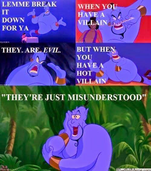 Funny Disney Memes Clean : Disney princess prince and villain memes clean meme