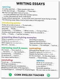 best writing images english grammar english  image result for cork english teacher