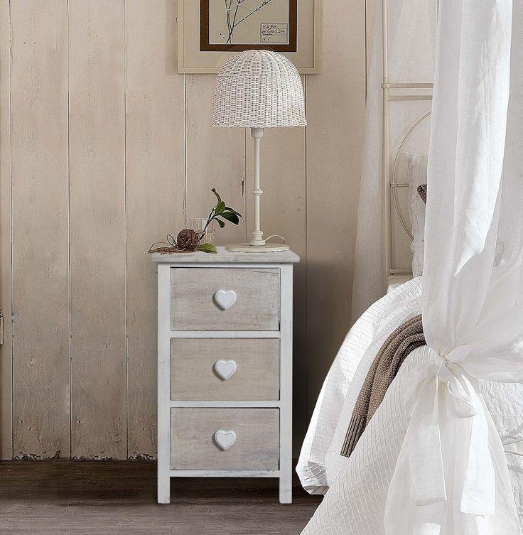 Oltre 1000 idee su lavandino con mobiletto su pinterest - Pomelli colorati per mobili ...