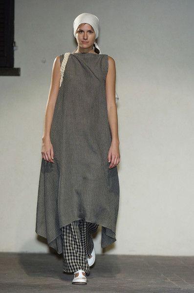 daniela gregis fashion - Cerca con Google