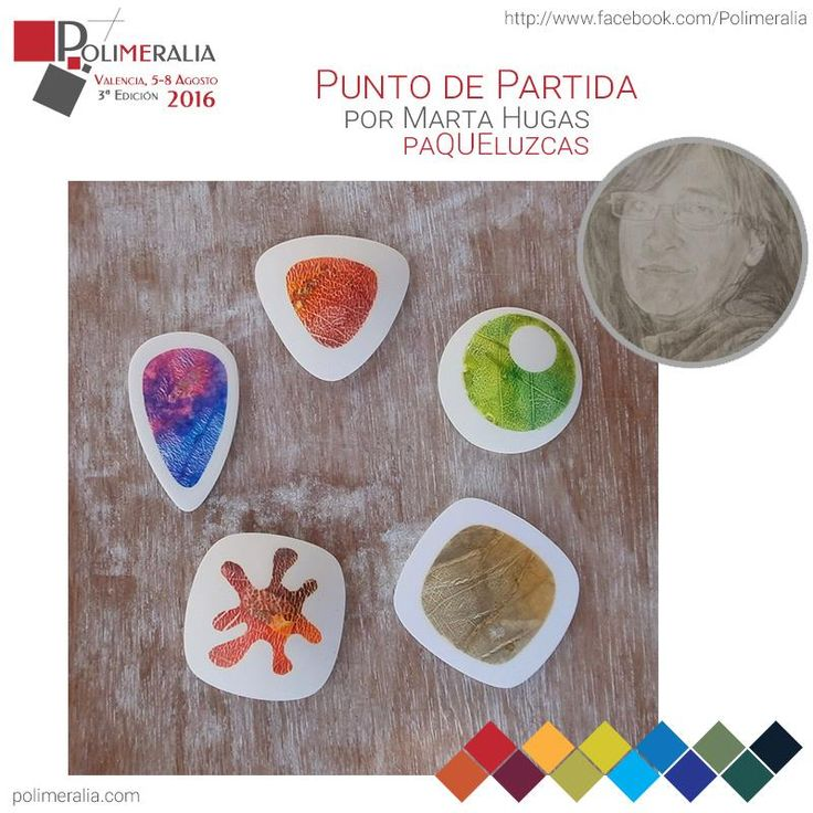 Polimeralia