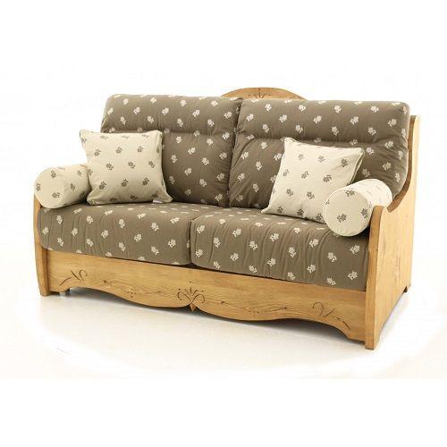 lm-rap16-aspin-et-divano-rustico-divani-letto