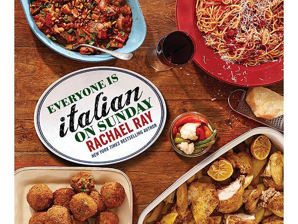 The 25 best rachael ray cookbook ideas on pinterest taraji the 25 best rachael ray cookbook ideas on pinterest taraji store rachael ray 2016 and meatloaf recipe rachel ray ccuart Choice Image
