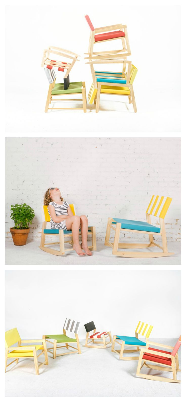 cozy kids furniture. Cosy Kids Chair Cozy Furniture